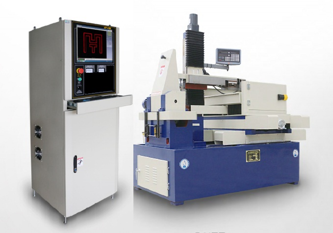 MT SERIES_M CNC WRITE CUT MACHINE