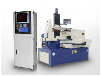 MT SERIES_G CNC WRITE CUT MACHINE